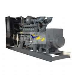 帕金斯柴油发电机,帕金斯柴油发电机价格,帕金斯柴油发电机官网,进口发电机组生产厂商