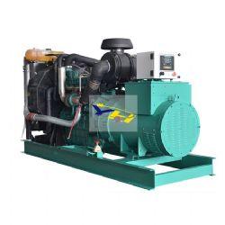 沃尔沃柴油发电机组,柴油发电机组十大名牌,沃尔沃发电机厂家
