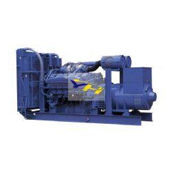 三菱柴油发电机组-日本三菱发电机组官网