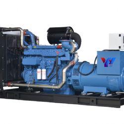 三菱发电机_三菱柴油发电机组_三菱发电机组_进口发电机